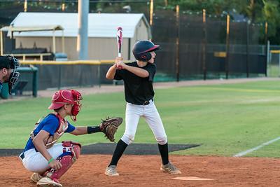 Sox vs Klein-08341