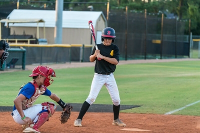 Sox vs Klein-08328