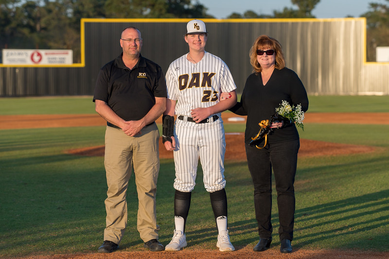 Senior_Night_2018-09201