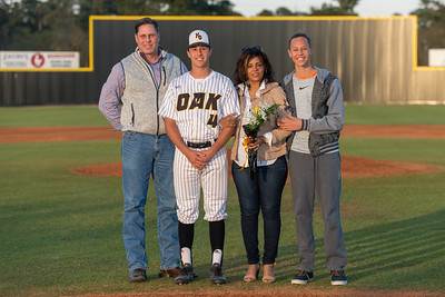 Senior_Night_2018-09186