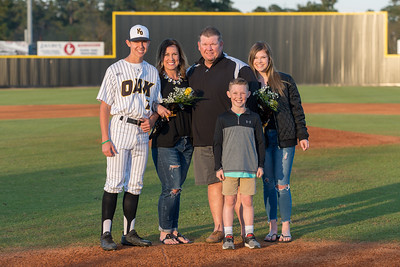 Senior_Night_2018-09188