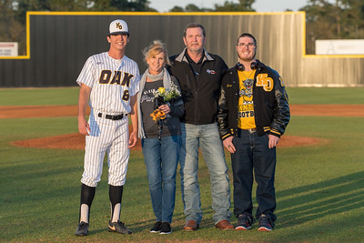 Senior_Night_2018-09189