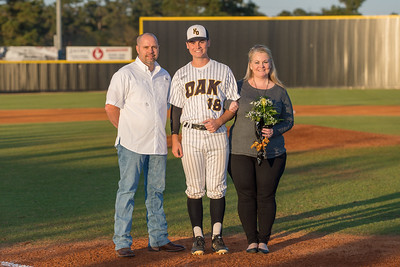 Senior_Night_2018-09197