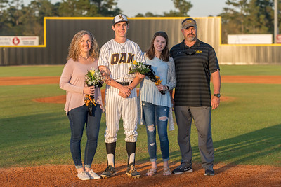 Senior_Night_2018-09192