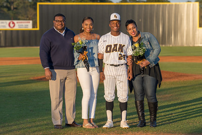 Senior_Night_2018-09199