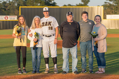 Senior_Night_2018-09194