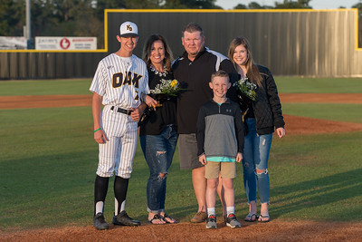 Senior_Night_2018-09187