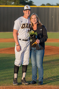 Senior_Night_2018-09196-2