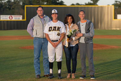 Senior_Night_2018-09185