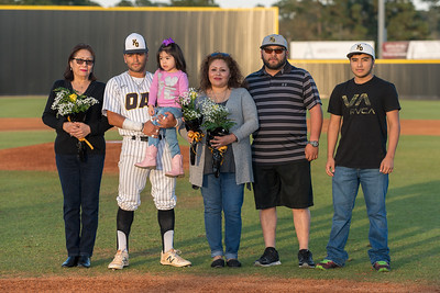 Senior_Night_2018-09184