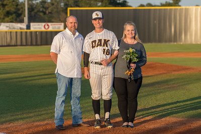Senior_Night_2018-09198