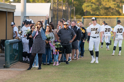 Senior_Night_2018-09182