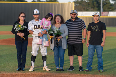 Senior_Night_2018-09183