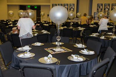 banquet_2019-9503
