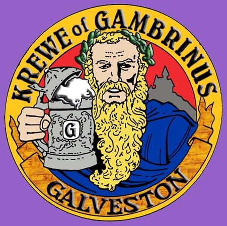 Krewe of Gambrinus