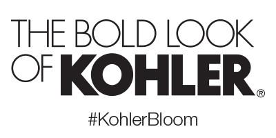 KOHLER   KBIS 2017
