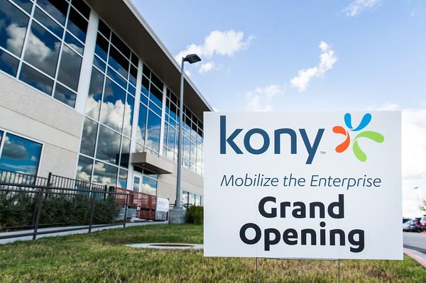 KONY-Grand-Opening-2015-005