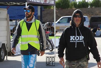 FREE KOP 2016 © OPP (63)
