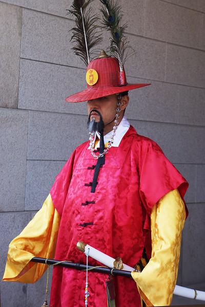 SEOUL - KOREA