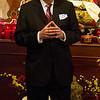 Reverend Kasey Kaseman - Montgomery County Interfaith Community Liaison