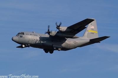 LockheedC130H780809_33