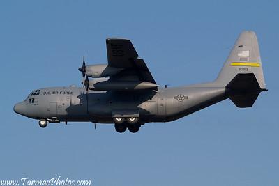 LockheedC130H780813_30