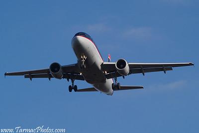 USAirwaysAirbusA319112N754UW_11