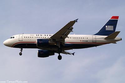USAirwaysAirbusA319112N721UW_9