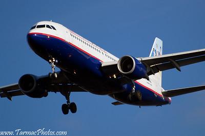 USA3000AirlinesAirbusA320214N262AV_18