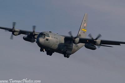 LockheedC130H780809_32