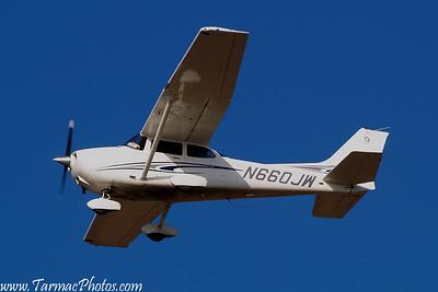 Cessna172SN660JW_70