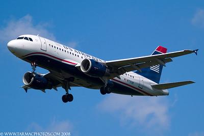 USAirwaysAirbusA319112N710UW_38