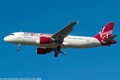 VirginAmericaAirlinesAirbusA320214N631VA_10