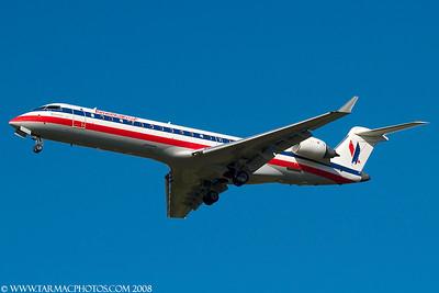 AmericanEagleAirlinesBombardierCL6002C10N519AE_11