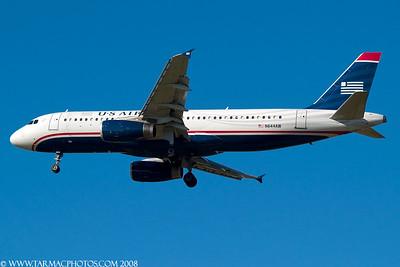 USAirwaysAirbusA320231N644AW_17
