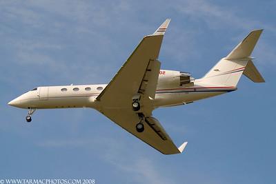GulfstreamGIVN902_27