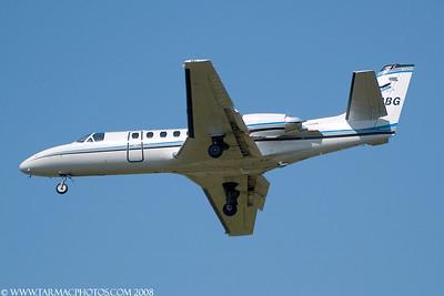 Cessna560N103BG_49