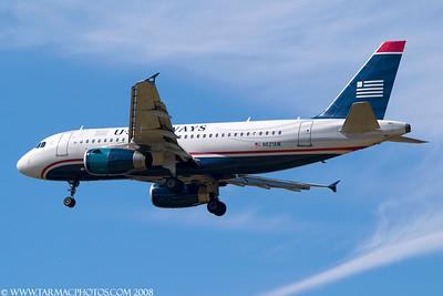 USAirwaysAirbusA319132N821AW_35