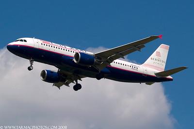 USA3000AirlinesAirbusA320214N264AV_78