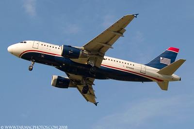 USAirwaysAirbusA319112N704US_30