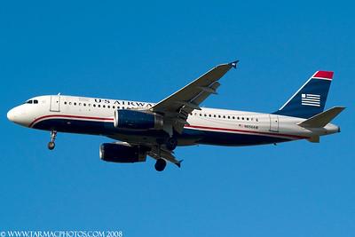 USAirwaysAirbusA320232N656AW_7