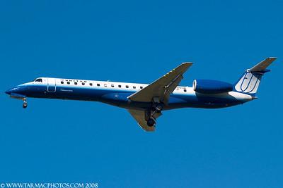 ChautauquaAirlinesEmbraerEMB145LRN269SK_22