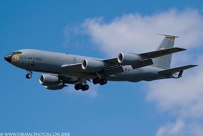 BoeingKC135T591490_18