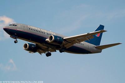 UnitedAirlinesBoeing737322N312UA_34