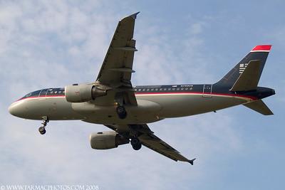 USAirwaysAirbusA319112N753US_27