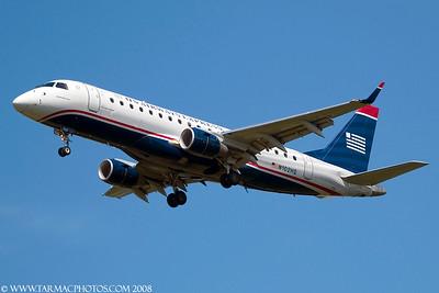 RepublicAirlinesEmbraerERJ170200LRN102HQ_43
