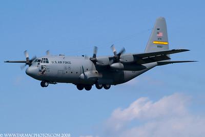 LockheedC130H780807_16