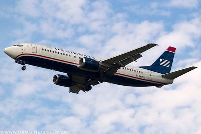 USAirwaysBoeing737401N417US_33