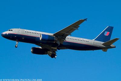 UnitedAirlinesAirbusA320232N415UA_16