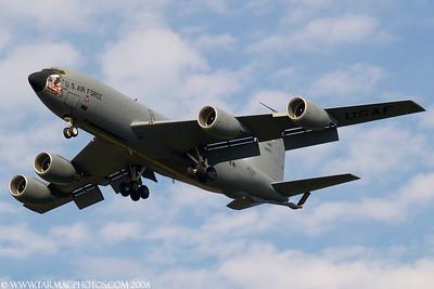 BoeingKC135T591460_13